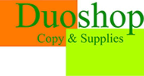 Duo Shop