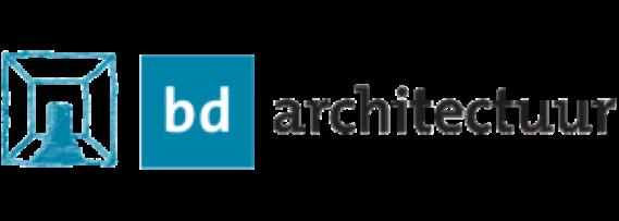 BD Architectuur