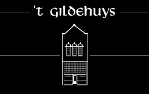't Gildenhuys