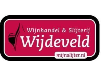 Slijterij Wijdeveld